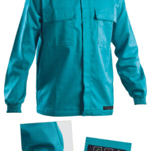 arc welders jacket