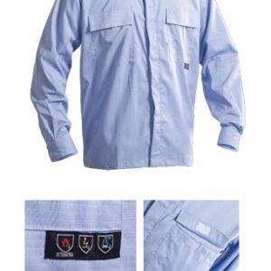 trivalent shirt