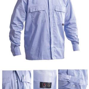 anti static shirt