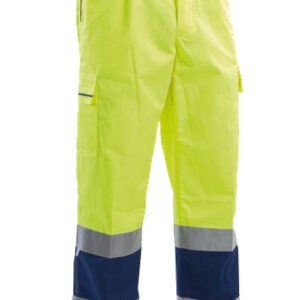 protective summer pant