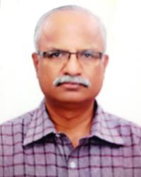 P Manivannan