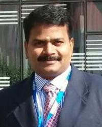 D.Manohar